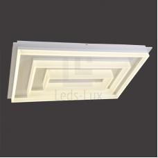 Купить  Светодиодная led люстра 87 Ватт ll-mx6802-930x630