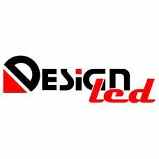 DesignLed