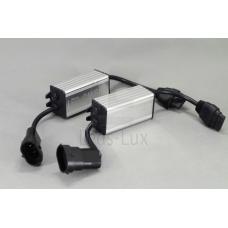 Обманка для светодиодных автомобильных ламп H11