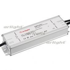 Блок питания ARPV-UH24240-PFC-DALI (24V, 10.0A, 240W)