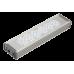 Светильник светодиодный TDS-FL 36-12 I 90, 130 Вт, 14400 Лм