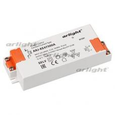 Блок питания ARJ-KE47500A (24W, 500mA, PFC)