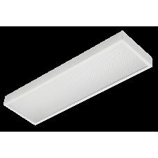 Светильник светодиодный офисный TDS-ARM 218-28, 17 Вт, 2000 Лм