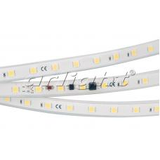 Лента 10 метров  ARL-10000PGS-220V White 6000K 13mm (5060, 54 LED/m, M-F Link)