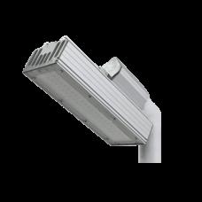 """Светодиодный светильник """"Модуль"""", консоль К-1, 48 Вт, 6240 Лм"""