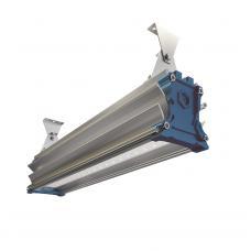 DS-Prom LC 50, 48 Вт, 5700 Лм