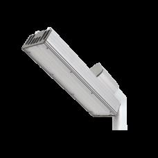 """Светодиодный светильник """"Модуль"""", консоль К-1, 64 Вт, 8320 Лм"""