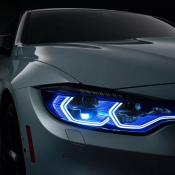 Светодиодные автолампы