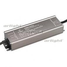 Блок питания ARPV-LG24200-PFC-S2 (24V, 8.3A, 200W)