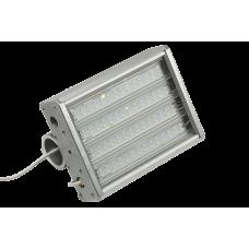 Светильник светодиодный консольный TDS-STR 112-70 W, 68 Вт, 8000 Лм