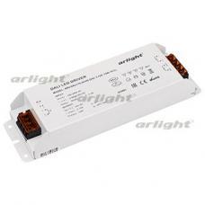 Блок питания ARV-DALI-75-24-H5 (24V, 3.12A, 75W, PFC)