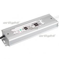 Купить Блок питания ARPV-24250-B (24V, 10.4A, 250W)