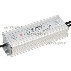 Купить Блок питания ARPV-ST12200-A (12V, 16.7A, 200W)