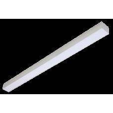 Светильник светодиодный линейный TDS-LINE W 126-150, 75 Вт, 9000 Лм