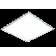 Светильник светодиодный офисный TDS-ARM 418-CBC, 45 Вт, 4500 Лм