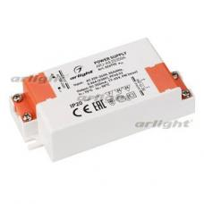 Блок питания ARJ-KE25350A (9W, 350mA, PFC)