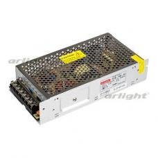 Блок питания HTS-100-12 (12V, 8.3A, 100W)