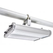 Светодиодный светильник Модуль, универсальный У-2, 96 Вт, 11700 Лм
