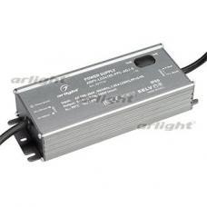 Блок питания ARPV-LG24185-PFC-ADJ-S (24V, 7.7A, 185W)