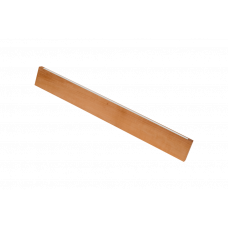Светильник Wooden 85 из массива (груша) длина 1250мм, 30Вт