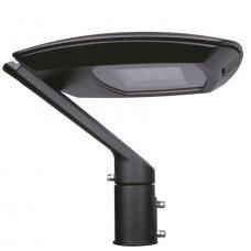 Светильник светодиодный ПАРК-01 80Вт, 10800 Лм