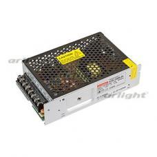 Купить Блок питания HTS-100M-48 (48V, 2.2A, 100W)