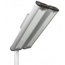Светодиодный светильник Модуль, консоль К-2, 192 Вт, 26880 Лм