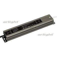 Купить Блок питания ARPV-ST12040-PFC-B (12V, 3.3A, 40W)