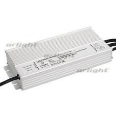 Блок питания ARPV-LG12420-PFC-S (12V, 35.0A, 420W)