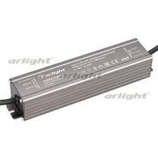 Блок питания ARPV-LG24100-PFC-S2 (24V, 4.2A, 100W)