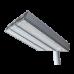 """Светодиодный светильник """"Модуль"""", консоль К-3, 288 Вт, 37440 Лм"""