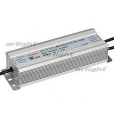 Блок питания ARPV-ST12100 (12V, 8.3A, 100W)