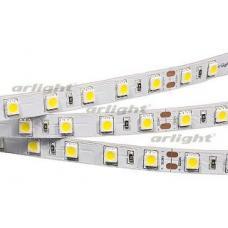 Лента 5 метров  CC-5000 3A White 2X (5060, 300 LED, EXP)