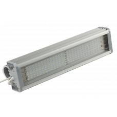 Светильник светодиодный консольный TDS-STR 168-100 I, 100 Вт, 12000 Лм
