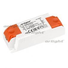 Купить Блок питания ARJ-KE40300 (12W, 300mA)