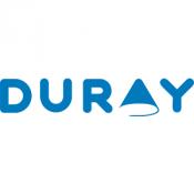 DURAY