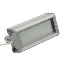 Светильник светодиодный TDS-FL 84-50 I, 50 Вт, 6000 Лм
