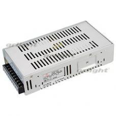 Блок питания HTSP-200-12 (12V, 16.7A, 200W, PFC)