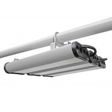 Светодиодный светильник Модуль, универсальный У-3, 144 Вт, 20460 Лм