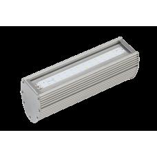 Светильник светодиодный TDS-FL 28-17 L, 17 Вт, 2000 Лм