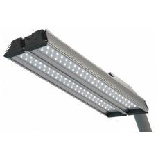 Светильник консольный светодиодный уличный Эльбрус 96.27300.176, 176 Вт, 27300 Лм