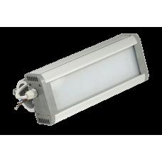 Cветильник cветодиодный TDS-STR 56-30 ECO, 34 Вт, 3500 Лм