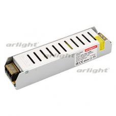 Купить Блок питания APS-100L-24BM (24V, 4.2A, 100W)