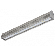 Светодиодный светильник TDS-FL 24-70 L 10*60, 70 Вт, 8000 Лм