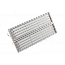 Светодиодный светильник TDS-FL 672-400 W, 400 Вт, 48000 Лм, Leds-Lux.ru