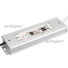 Блок питания ARPV-12250-B (12V, 20.8A, 250W)