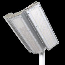 """Светодиодный светильник """"Модуль"""", консоль МК-3, 192 Вт, 24960 Лм"""