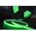 Термолента светодиодная SMD 5050, 90 LED/м, 15 Вт/м, 24В , IP68, Цвет: RGB, LL-NE8590-24-15-RGB-68