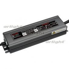 Блок питания ARPV-12150-SLIM (12V, 12.5A, 150W)