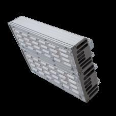 Модуль Прожектор 59°, универсальный, 128 Вт, 16640 Лм